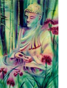 thmbuddha_in_garden.jpg