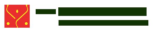 칭하이 무상사 국제협회
